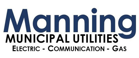 Manning Municipal Utilities